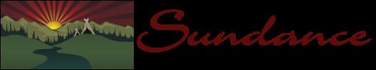 Sundance Consulting Inc.